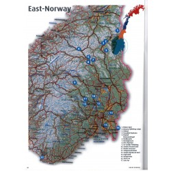 East-Norway