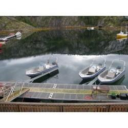 Efjord Sjøhus