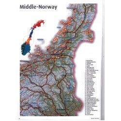 Middle-Norway