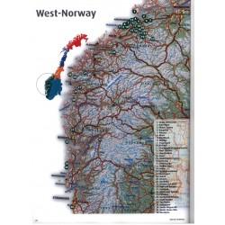 West-Norway